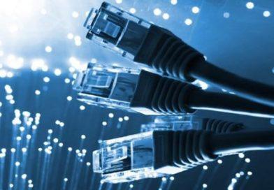 İstatistiklerle Türkiye'de ve Dünyada İnternet Kullanımı
