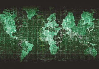 Estonya-Rusya Siber Savaşı