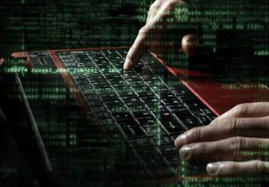 Siber Savaş Nedir? Özellikleri Nelerdir?