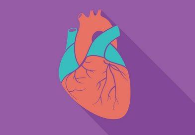 Kalp Sağlığınızı Korumak İçin Bunlardan Uzak Durun