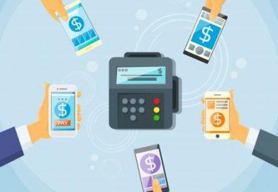 Setcard Mobil Ödeme Nasıl Çalışır?