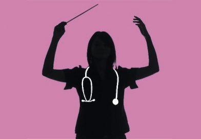 Tıp ve Müzik