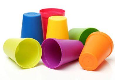 Plastik Bardaklardan Çay ya da Kahve İçmek Neden Zararlı?
