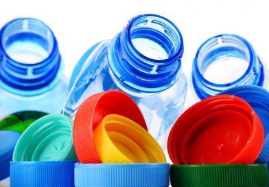 Plastiklerin İnsan Sağlığına Verdiği Zararlar