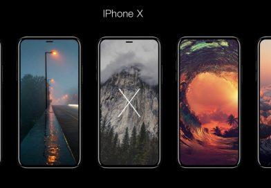 iPhone X 6099 TL'den Satışa Sunulacak