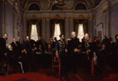Ayastefanos ve Berlin Antlaşması Arasındaki Farklar