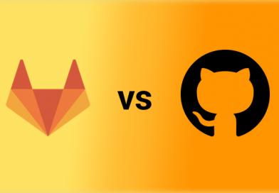.git GitHub ve GitLab Nedir? Ne için Kullanılır? Yazılım Alanında Ne Değer Taşır?