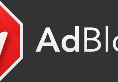 Adblock Nedir? Adblock Kullanmak Doğru mu?