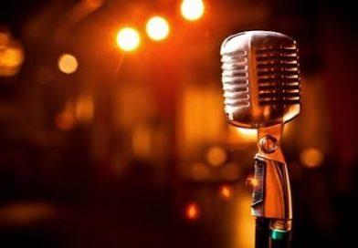 Kondenser Mikrofon Nedir?