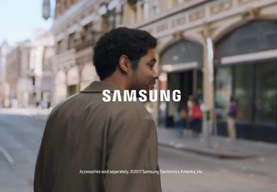 Samsung'un iPhone 8 ve iPhone X'la Dalga Geçtiği Video ve Analiz