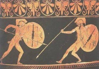 Tarihsel Önyargı Nedir? Tarihsel Önyargının Nedenleri ve Tarihsel Önyargı Örnekleri
