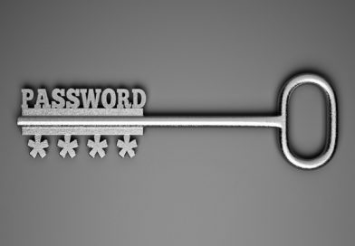 Şifrenizi Unutmamak ve Kolay Hatırlamak İçin Tavsiyeler