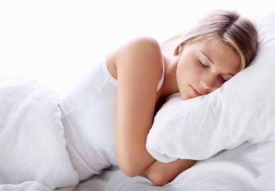 Sağlıklı ve Kaliteli Bir Uyku İçin Yatmadan Önce Yapmanız Gerekenler