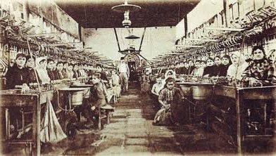Osmanlı Ekonomisinin İflas Süreçleri: Ramazan Kararnamesi, Muharrem Kararnamesi ve Duyun-u Umumiye