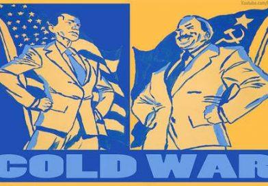 Soğuk Savaş Döneminde Dünyada Meydana Gelen Önemli Gelişmeler