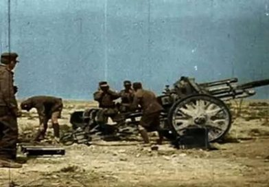 İkinci Dünya Savaşı'nın Sonuçları Nelerdir?