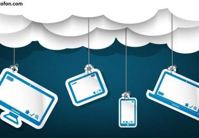 Cloud Computing ( Bulut Bilişim ) nedir? Cloud Hizmeti veren firmalar kimlerdir ?