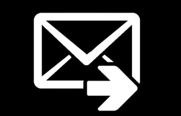 Şirket Uzantılı Mail Nedir? Nasıl Alınır?