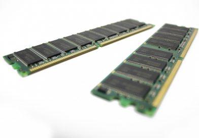 RAM Nedir? Neden Yüksek Olmalıdır?