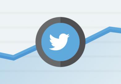 Twitter Sayfanızı Büyütmenin 3 Yolu