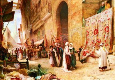 Osmanlı Devleti'nde Yenileşme Hareketleri Ne Zaman ve Nasıl Başlamıştır?