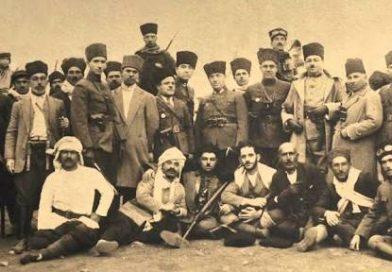 Kurtuluş Savaşı'ndaki Milis Şefler Kimlerdir?