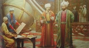 Osmanlı'da Kafes Usülü Nedir? Neden Kafes Sistemine Geçilmiştir?