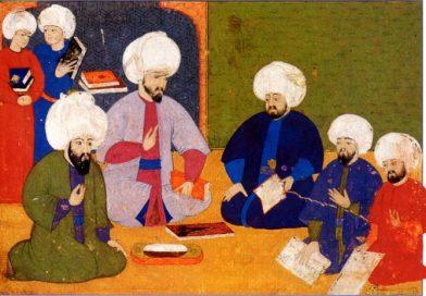 Osmanlı Devleti'nde Duraklamanın İç ve Dış Nedenleri Nelerdir?