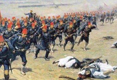 Dömeke Meydan Muharebesi (1897)