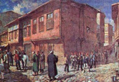 Sebepleri ve Sonuçları İle Celali (Anadolu) İsyanları