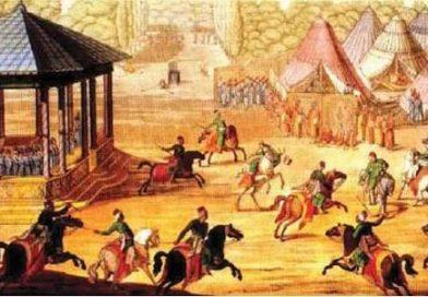 İstanbul (Merkez) İsyanları