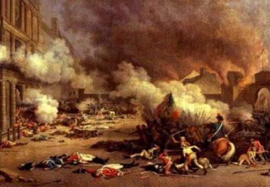 Eyalet İsyanları Nedir? Nedenleri ve Sonuçları İle Eyalet İsyanları