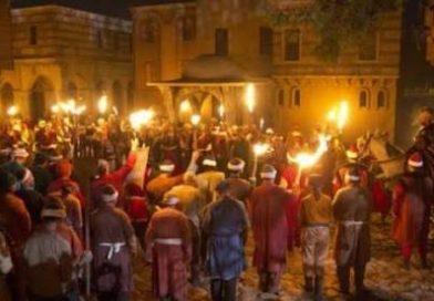 Osmanlı Devleti'nde Duraklama Döneminde Ortaya Çıkan İsyanlar