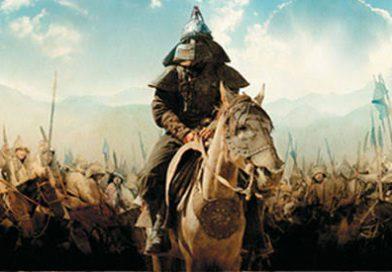 Türklerin Askeri Alanda Dünyaya Etkileri