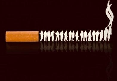 Sigarayı Bırakmanın Yararları