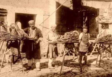Geçmişten Günümüze İstanbul'da Meydana Gelen Kıtlıklar