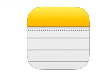 iPhone'un Notlar Kısmındaki Hatalar Neler? Hatalar Nasıl Düzeltilir?