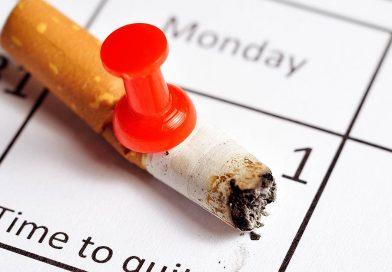 Sigarayı Bırakmanın Etkili Yolları
