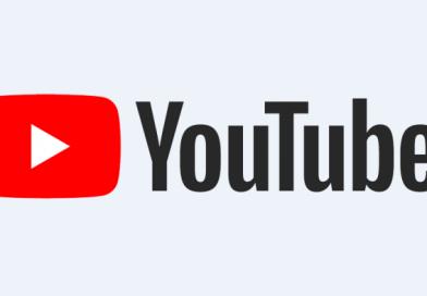 YouTube Neden Arka Planda Çalışmıyor?