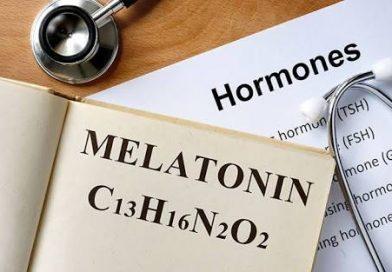 Melatonin Hormonu Nedir? Ne İşe Yarar? Nasıl Artırılır?