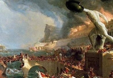 Roma İmparatorluğu'nda Köle Hukuku