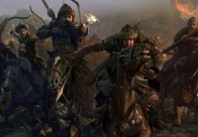 Attila Neden Batı Roma'yı İstila Etmedi?