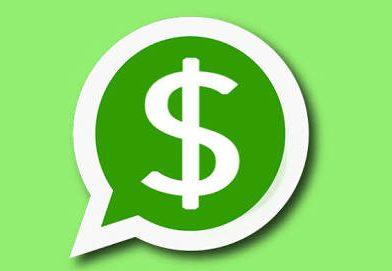 WhatsApp Nasıl ve Nereden Para Kazanıyor?