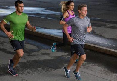 Koşmak mı Yürümek mi Daha Yararlı?