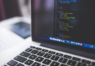 Yazılımcı Olmak İsteyenlere Tavsiyeler – 1