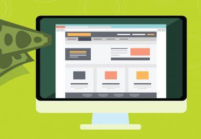 Web Sitesi Kurmanın Maliyeti