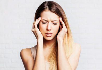 Baş Ağrısı Nedenleri Nelerdir? Nasıl Geçer?