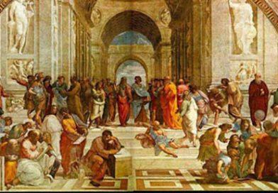 Rönesansın İtalya'da Çıkmasının Nedenleri