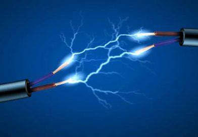 Elektrik Kelimesinin Kökeni Nedir? Elektrik Kelimesini İlk Kim Kullanmıştır?