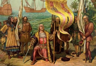 Coğrafi Keşiflerin Osmanlı Devleti'ne Etkisi